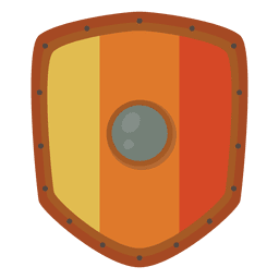 Soldier shield war
