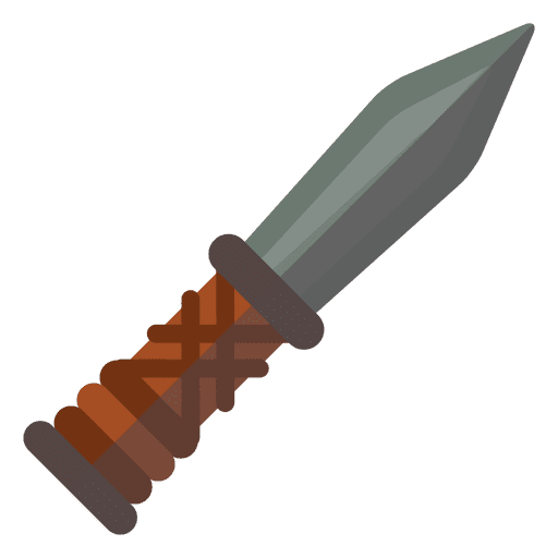 Knife war army Transparent PNG