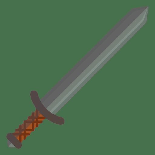 Sword war Transparent PNG