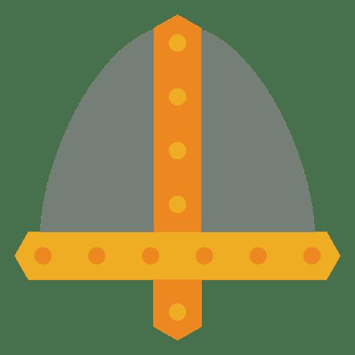 War helmet soldier Transparent PNG