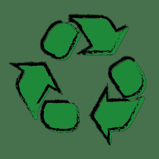 Flecha de reciclaje 01.svg