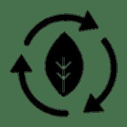 Resultado de imagen de icono ecologico