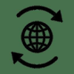 Icono de reciclaje 04.svg
