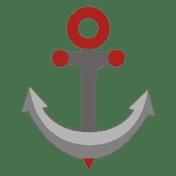 ícone de âncora