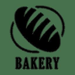 Bäckereibrot logo.svg
