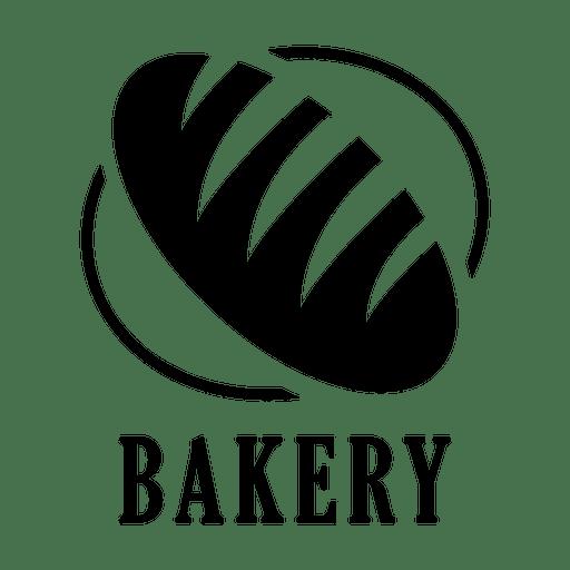 Bakery bread logo.svg