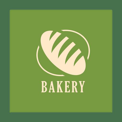 Bakery bun logo.svg