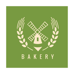 Bakery label.svg