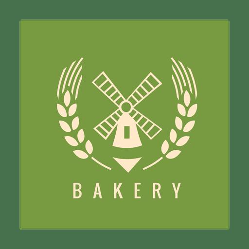 Bakery label.svg