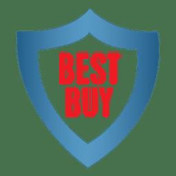 Melhor compra venda tag