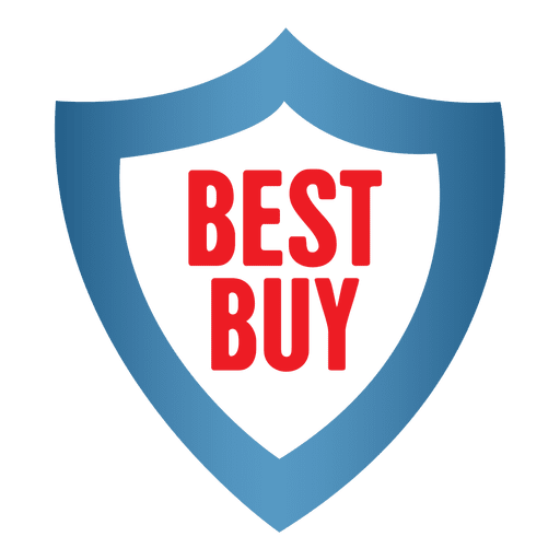 best buy sale tag transparent png amp svg vector