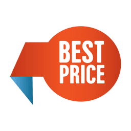 Bester Preis Verkauf Tag
