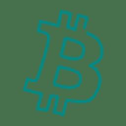 Blue bar b icon.svg