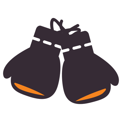 Shiv Naresh Teens Boxing Gloves 12oz: Transparent PNG & SVG Vector