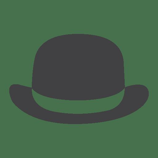 Sombrero de bretaña Transparent PNG