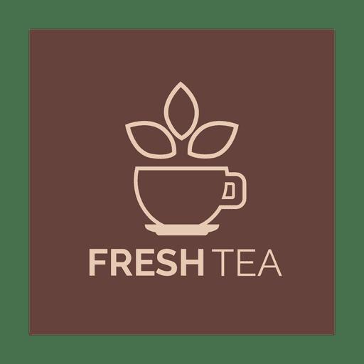 Cafeteria cafe logo.svg Transparent PNG
