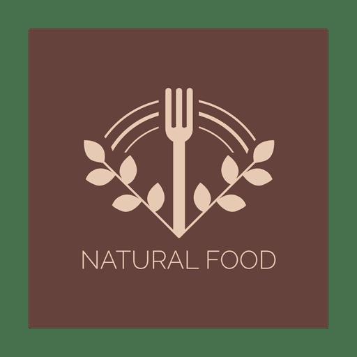 Brown fork leaves label.svg