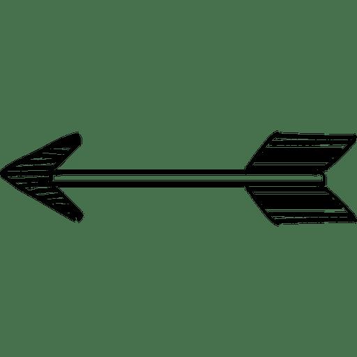 Desenho de seta sujeira baixar png svg transparente for Ponteggio ceta dwg