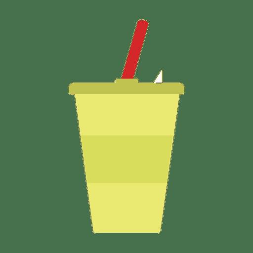 Beba o ícone de vidro Transparent PNG