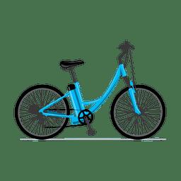 Bicicleta eléctrica.svg