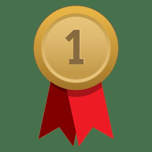 en primer lugar insignia redonda descargar png  svg Onew Hundred Clip Art Ones Tens Hundreds Chart