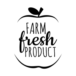 Fresh label.svg
