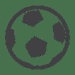 Gran bretaña futbol