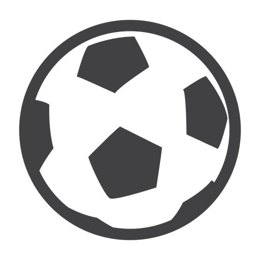 Fútbol de gran bretaña Transparent PNG