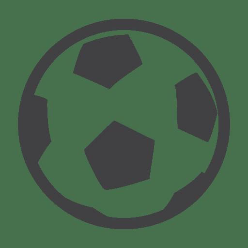 Gran bretaña futbol Transparent PNG