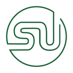 Linha Verde icon3.svg mídia social