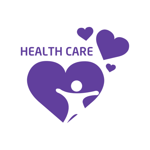 sign health care event Find out if you can sign up for health plans outside of the open enrollment period under obamacare & if you quality for a special enrollment period.