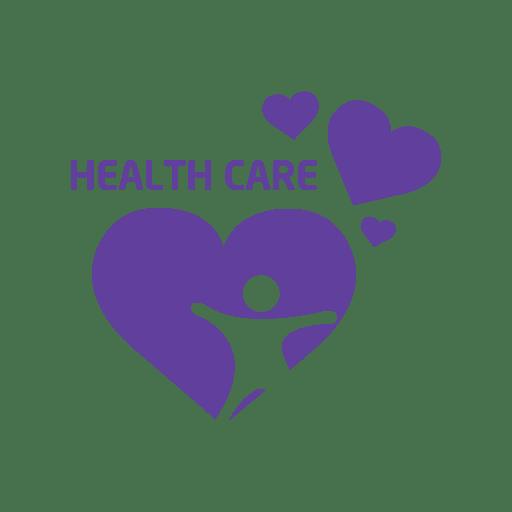Signo médico de salud Transparent PNG