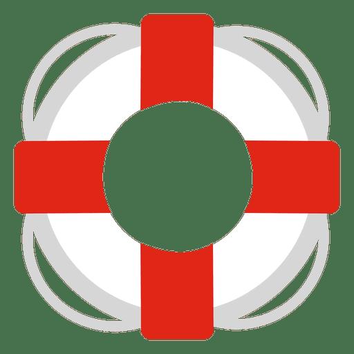 Lifesaver ícone de viagem Transparent PNG
