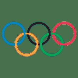 logotipo Plympic