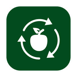 Recycle organic.svg