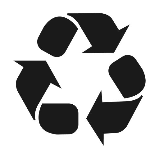 Recycling icon.svg