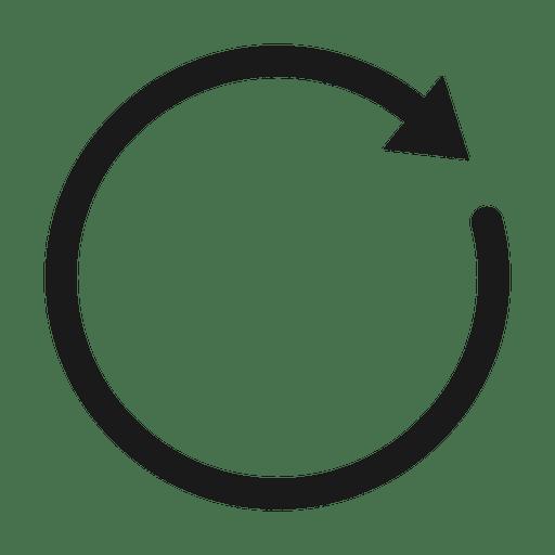 Restablecer icon.svg