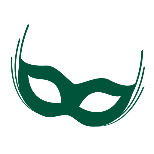 Robin mask template the edmonton manual of common clinical scenarios des 586 pronofoot35fo Choice Image