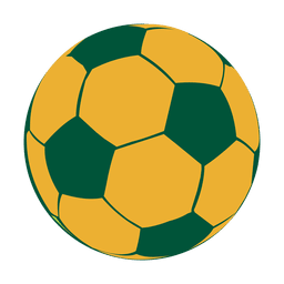 Rio olympic brazil football