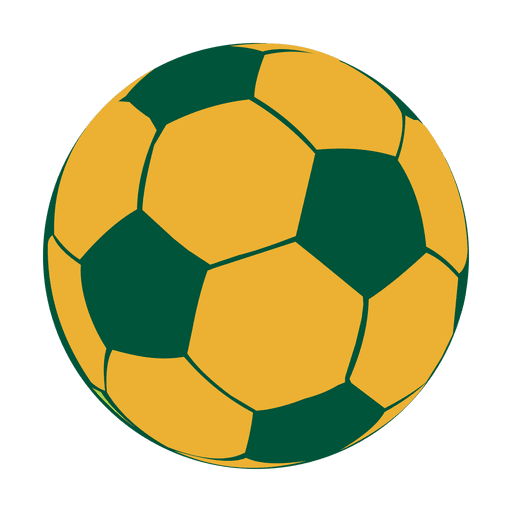 Rio olympic brazil football Transparent PNG