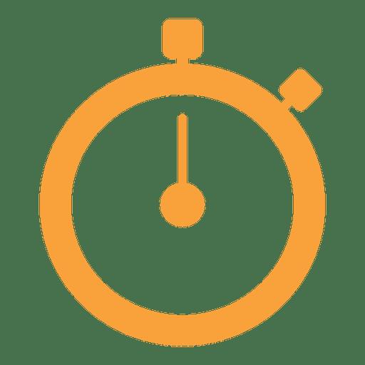 Stopwatch timer Transparent PNG