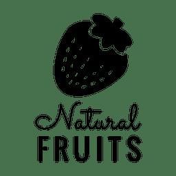 icon.svg morango