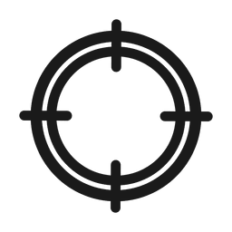 Target icon.svg