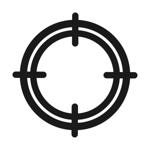 Objetivo icon.svg