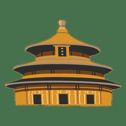 Templo del Cielo