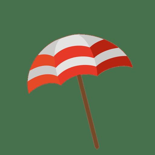 Umbrella icon Transparent PNG