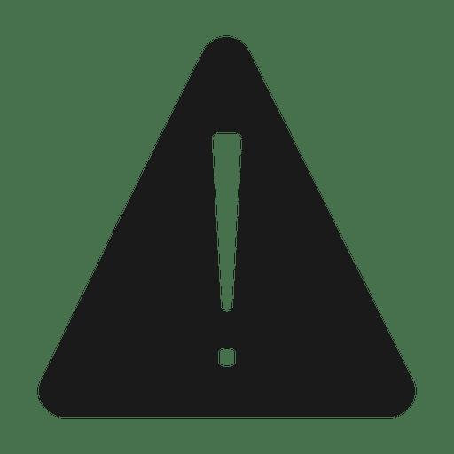 Výsledek obrázku pro warning png