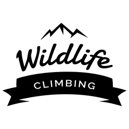 Wildlife climbing label