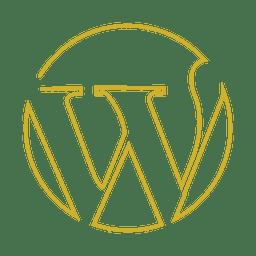 Wordpress Transparent Png Or Svg To Download