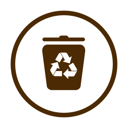 Zika virus prevention recycle.svg